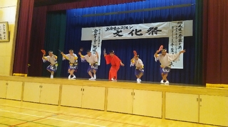 00200003.JPG文化祭3.JPG