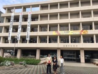 IMG_2934.四国中央市庁舎前で.JPG