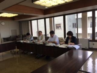 IMG_2939.JPG四国中央市での研修2.JPG
